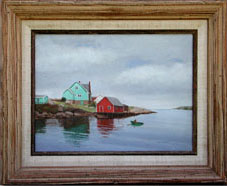 fishingpeggyscove.jpg