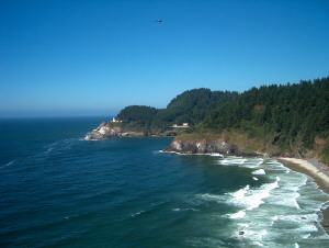oregonlighthouse.jpg