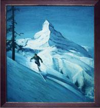 skiingthematterhorn.jpg